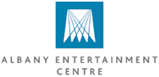 albany_ent_centre-logo.png