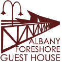 albany-foreshore-apartments-logo.png