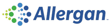allergan_logo.jpeg