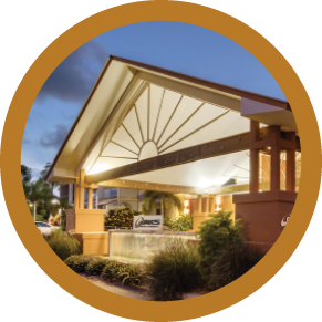 Oaks_Broome_Hotel_Exterior_1.png