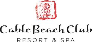Master_Logo_Cable_Beach_Club_Clear_0.png